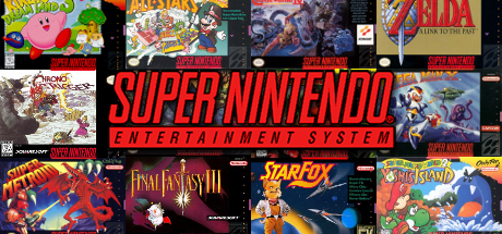 Super nintendo entertainment system prices have been - How much is a super nintendo console worth ...